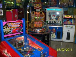 online casino ohne einzahlung echtgeld online games kostenlos ohne anmeldung